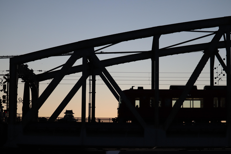 Railway-photo-by-C