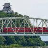 写真対決(テーマ:夜景)&(テーマ:鉄道)
