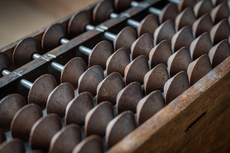 05-木製②算盤