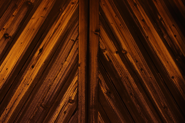 02-木製②シンメトリー