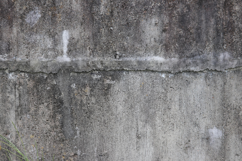 コンクリートブロック2